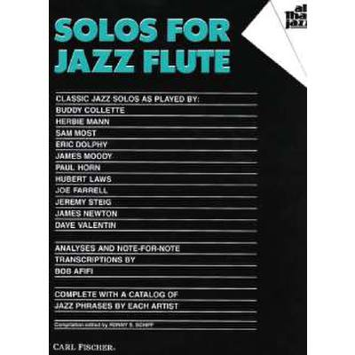 solos-for-jazz-flute