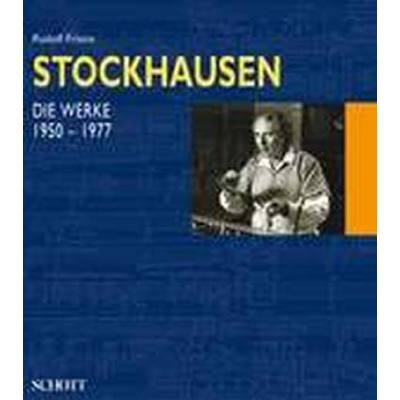stockhausen-bd-1-2