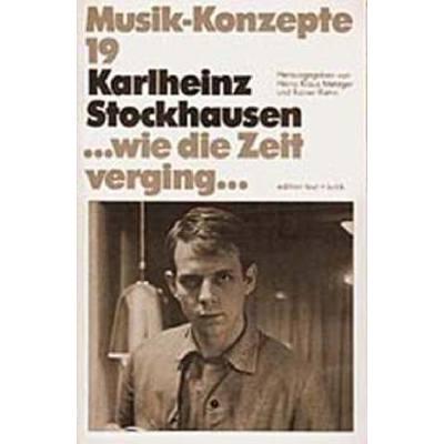 musik-konzepte-19-karlheinz-stockhausen