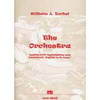 the-orchestra