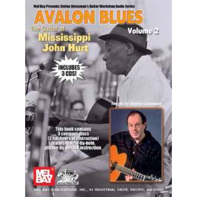 avalon-blues-the-guitar-of-mississippi-john-hurt-2-
