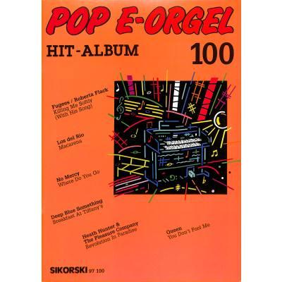 pop-e-orgel-100