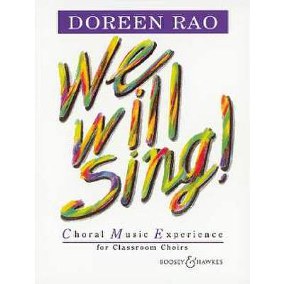 we-will-sing
