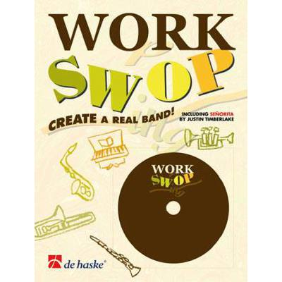 work-swop