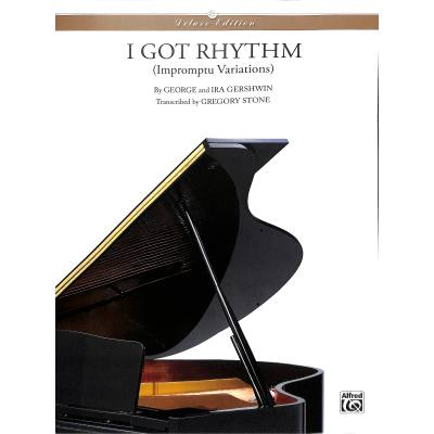 i-got-rhythm-impromptu-variations