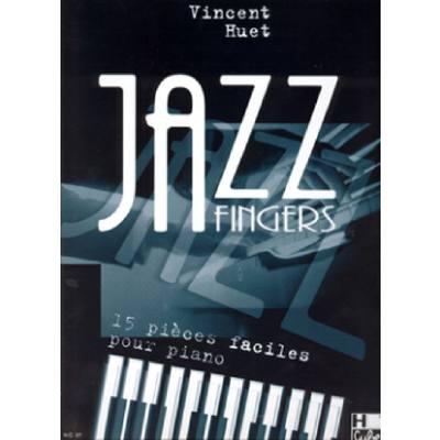 jazz-fingers