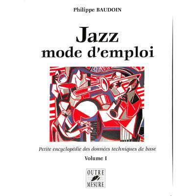 jazz-mode-d-emploi-1