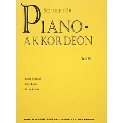 schule-fuer-piano-akkordeon-4