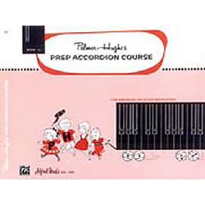 prep-accordion-course-1a