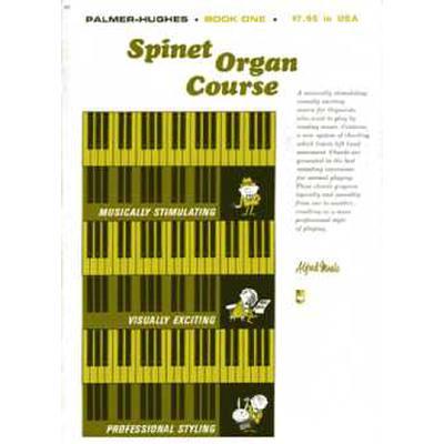 spinet-organ-course-1