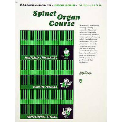 spinet-organ-course-4