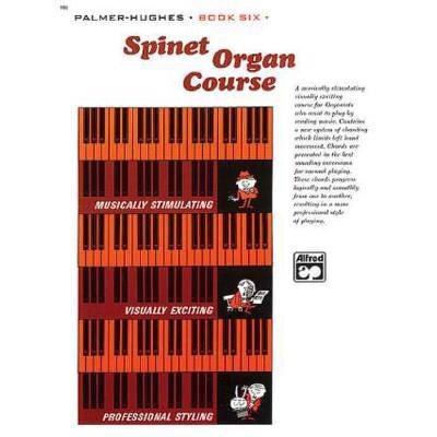 spinet-organ-course-6