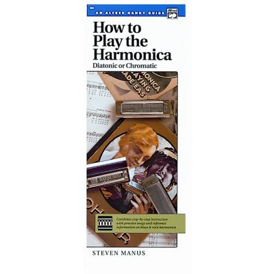 how-to-play-the-harmonica