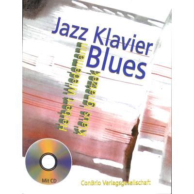 jazz-klavier-blues
