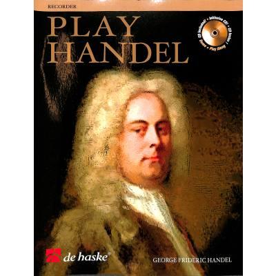 play-haendel