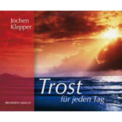 trost-fuer-jeden-tag