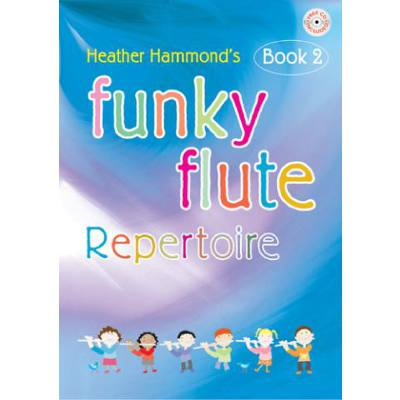 funky-flute-2-pupil
