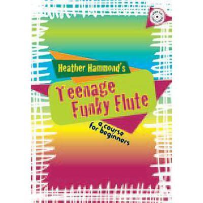 teenage-funky-flute-pupil