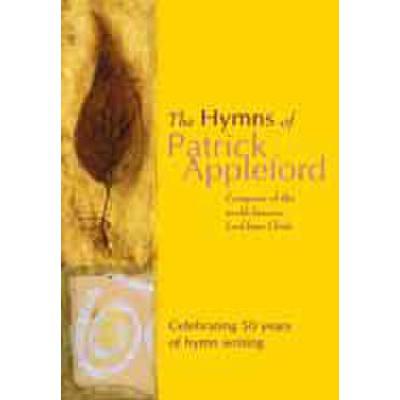 the-hymns-of-patrick-appleford