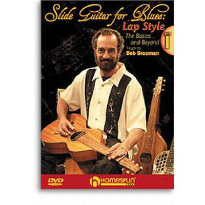slide-guitar-for-blues-1-lap-style