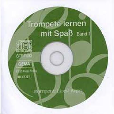 trompete-lernen-mit-spass-1