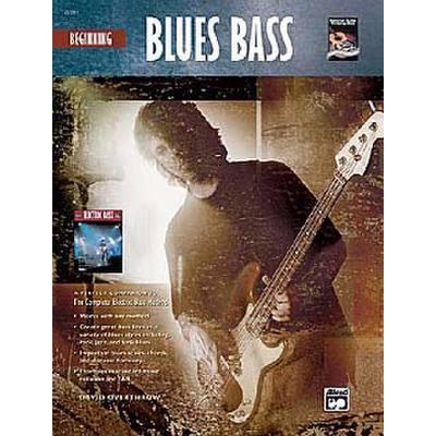 beginning-blues-bass