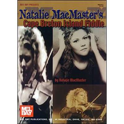 cape-breton-island-fiddle