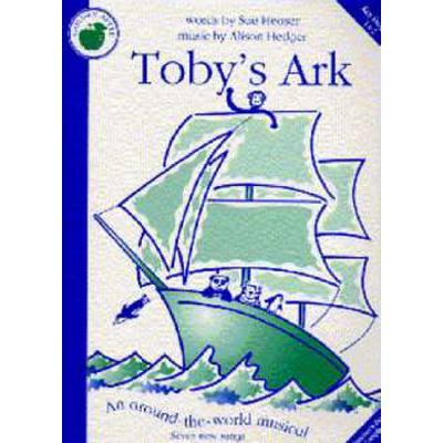 TOBYS ARK