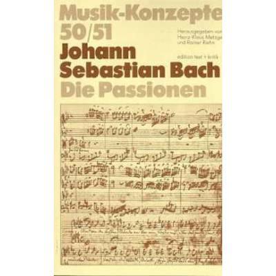 musik-konzepte-50-51-bach-j-s-die-passionen