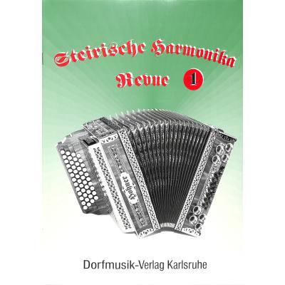 steirische-harmonika-revue-1