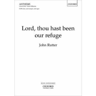 lord-thou-hast-been-our-refuge