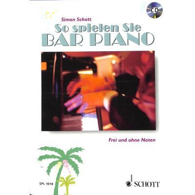 so-spielen-sie-bar-piano