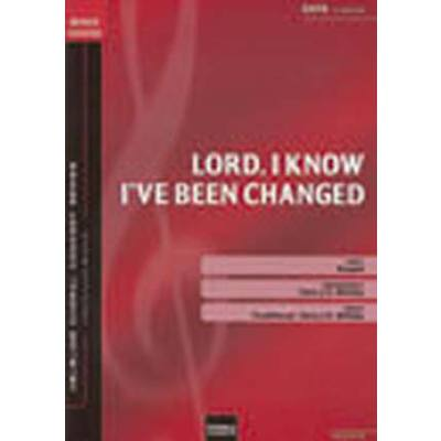 lord-i-know-i-ve-been-changed