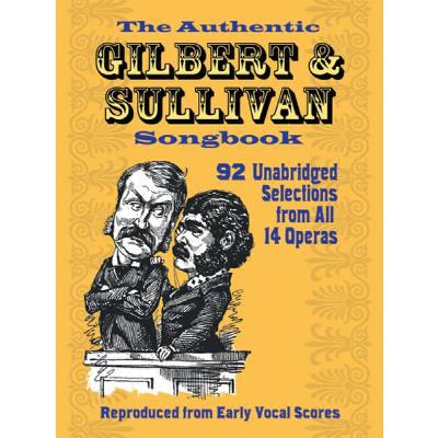 authentic-songbook