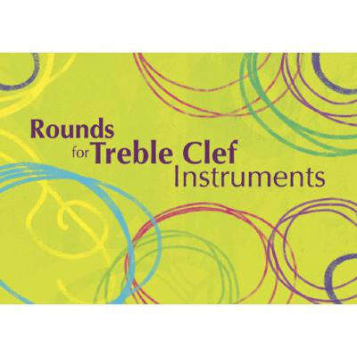 rounds-for-treble-clef-instruments