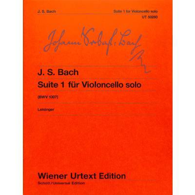 suite-1-g-dur-bwv-1007-fuer-cello