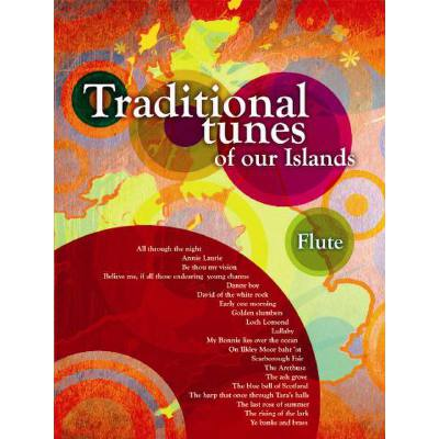 traditional-tunes-of-our-islands