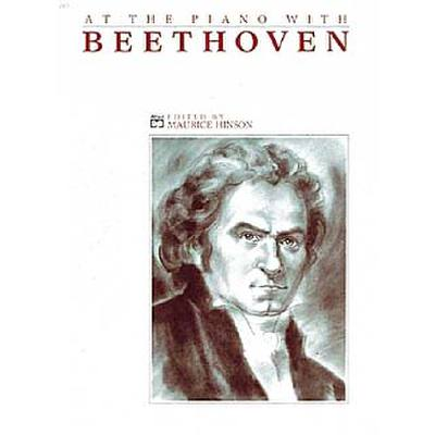 at-the-piano-with-beethoven