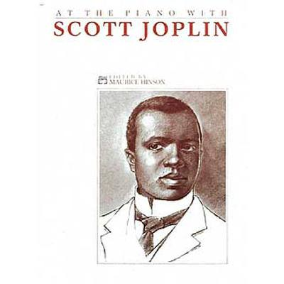 at-the-piano-with-scott-joplin