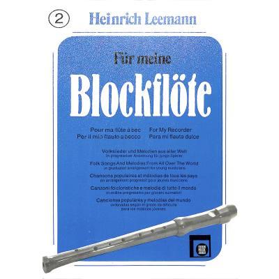 fur-meine-blockflote-2