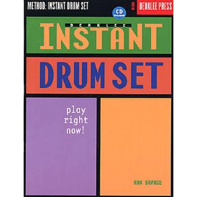 berklee-instant-drum-set-play-right-now