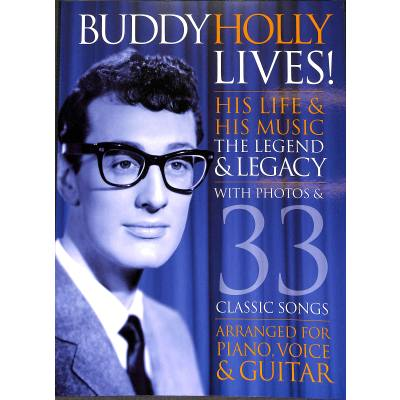 buddy-holly-lives-his-life-his-music