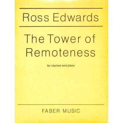 the-tower-of-remoteness