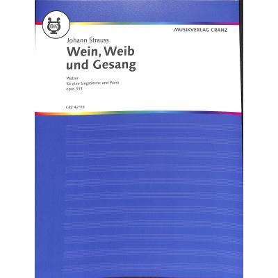 wein-weib-gesang-op-333