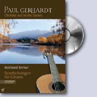 paul-gerhardt-chorale-auf-sechs-saiten