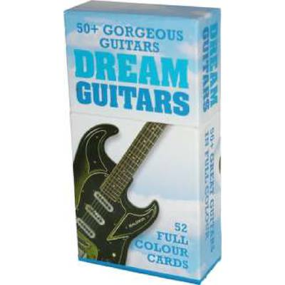 dream-guitars-50-gorgeous-guitars-