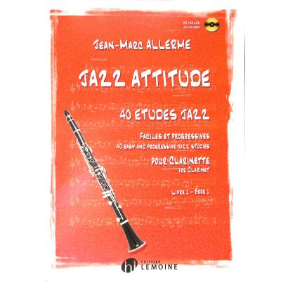 jazz-attitude-1