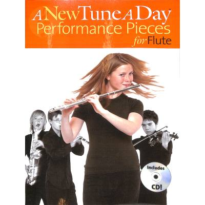 a-new-tune-a-day-performance-pieces