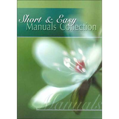 short-easy-manuals-collection