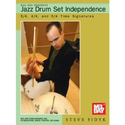 jazz-drum-set-independence